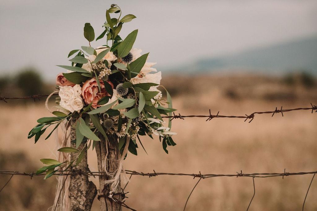 Chi è, e cosa fa una wedding planner